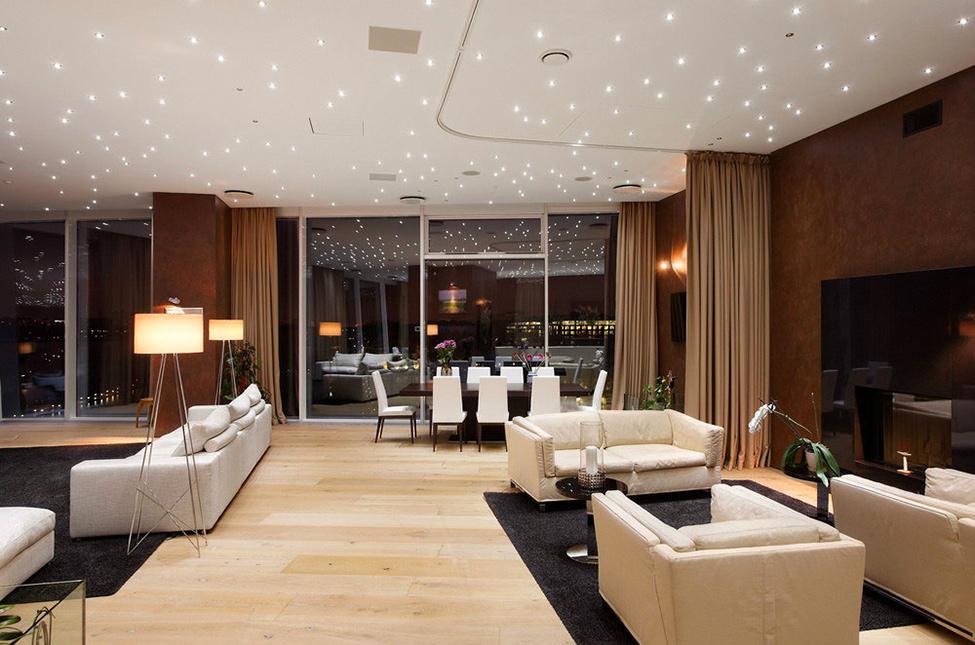 Appartamento-di-lusso-in-stile-nave-crociera-1